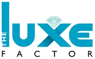 The Luxe Factor