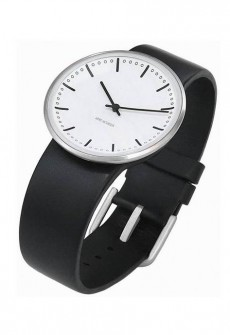 Rosendahl Arnie Jacobsen City Wristwatch