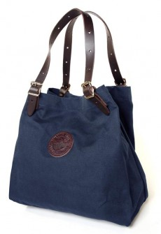 Duluth Market Tote – Guaranteed for Life (More Colors)