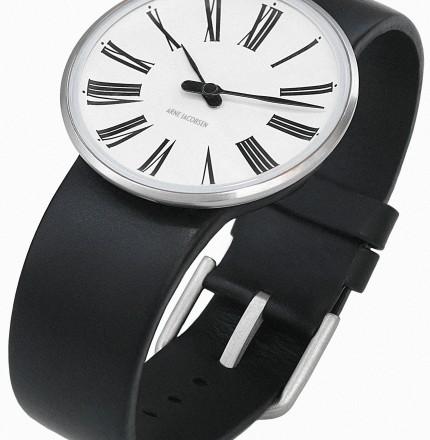 roman-watch