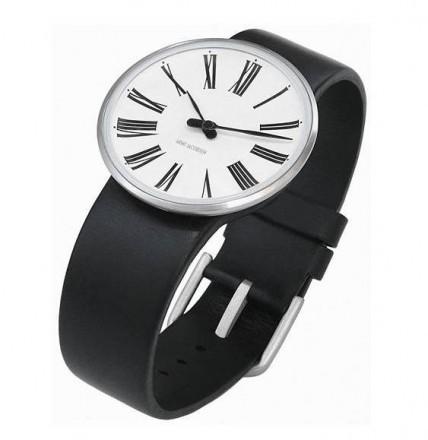 romer-watch-main