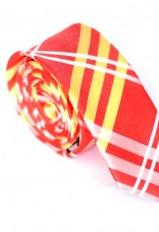 Forget You Necktie by Skinny Tie Madness