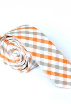 Arnold Palmer Necktie by Skinny Tie Madness