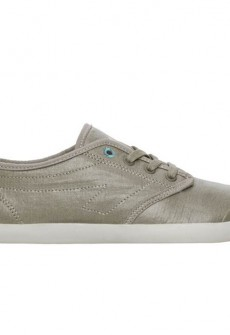 Marcos Drizzle Track Shoe by The People's Movement