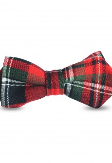 Dundee Bow Tie by Riot Bow Ties