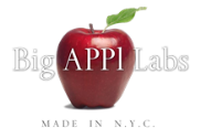 Big APPl Labs