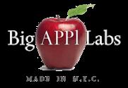 Big APPl Labs