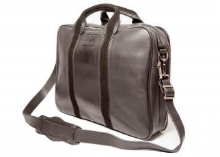 Executive Laptop Carrier 1