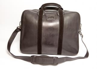 Executive Laptop Carrier 2