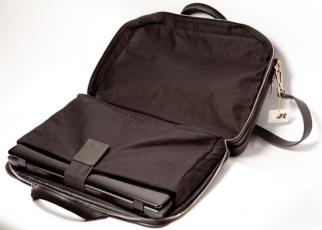 Executive Laptop Carrier 4