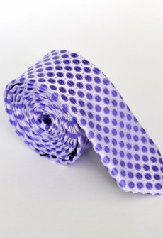 Purple Haze by Skinny Tie Madness