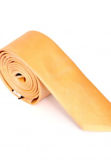 Creamsicle by Skinny Tie Madness