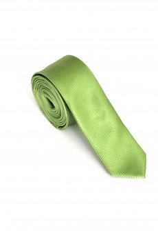 Green Machine by Skinny Tie Madness