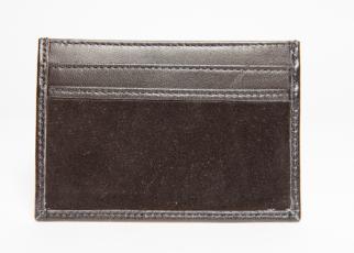 Slim Card Carrier 2