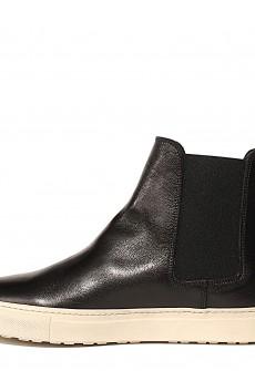 Lithium (Li3) Chelsea Boot