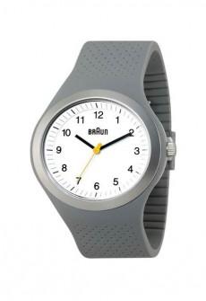 Braun BN0111 Grey Sportrange Watch