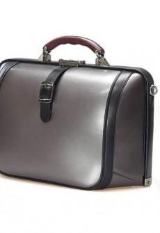 Artphere Entrepreneur Briefcase by Beylerian