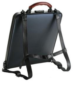 Executive – Backpack (2)