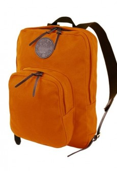 Duluth Large Standard Backpack – Guaranteed for Life (More Colors)