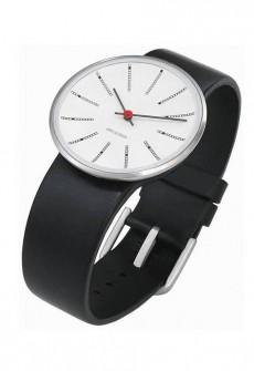 Rosendahl Arnie Jacobsen Banker Wristwatch