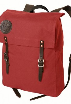 Duluth Scoutmaster Pack – Guaranteed for Life (More Colors)
