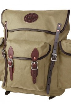 Duluth Wanderer – Guaranteed for Life (More Colors)