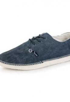 Brunico Jean Shoe by Hey Dude