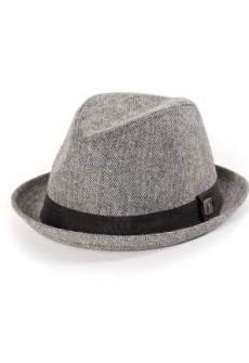 Fyasko Bogart Fedora Hat