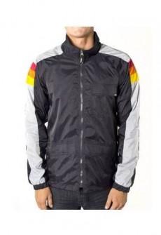 Fyasko Drive Windbreaker Jacket