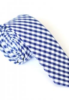 Child Millionaire Necktie by Skinny Tie Madness