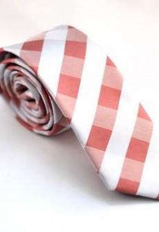 Riddle Me Burg Necktie by Skinny Tie Madness