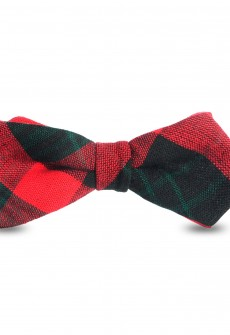 Johnstone Bow Tie by Riot Bow Ties