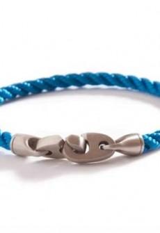 Catch Single Bracelet by Sailormade