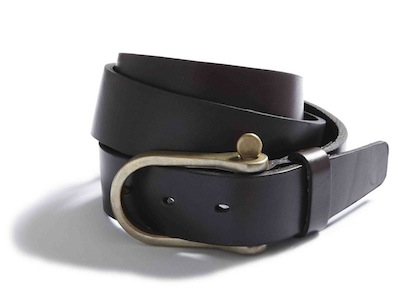 http://welcome.informantdaily.com/shop/the-stadard-belt-by-sailormade/