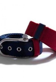 Saturday Belt by Sailormade