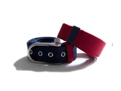 http://welcome.informantdaily.com/shop/saturday-belt-by-sailormade/