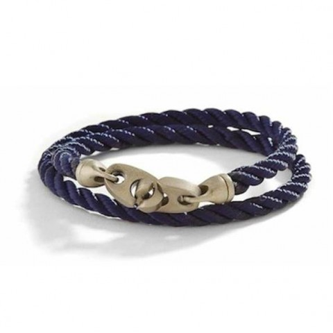 http://welcome.informantdaily.com/shop/catch-double-bracelet-by-sailormade/