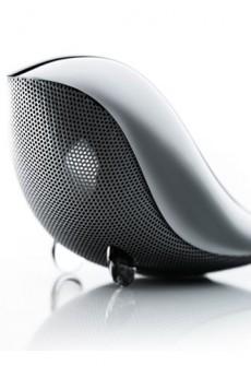 Gavio Wrenz USB Speaker