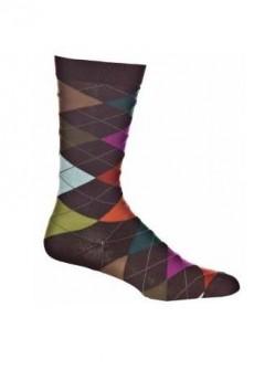 Ozone Carnival Socks