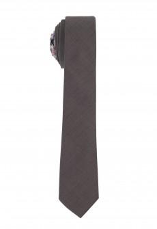 Dames of Denmark Necktie by STM
