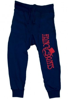 Fancy Pants Summer Sweats